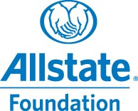 Safety Center Receives Funding from The Allstate Foundation Good Starts Young Grant for Its Peer-Led Teen Safe Driving Campaign, Youth Take Action to End Distractions