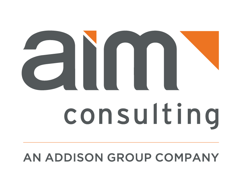AIM Consulting Receives 2019 Best of Bellevue Award