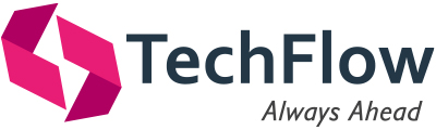 TechFlow Mentored Joint Venture Secures a Coveted Spot on the $13B SBEAS Contract