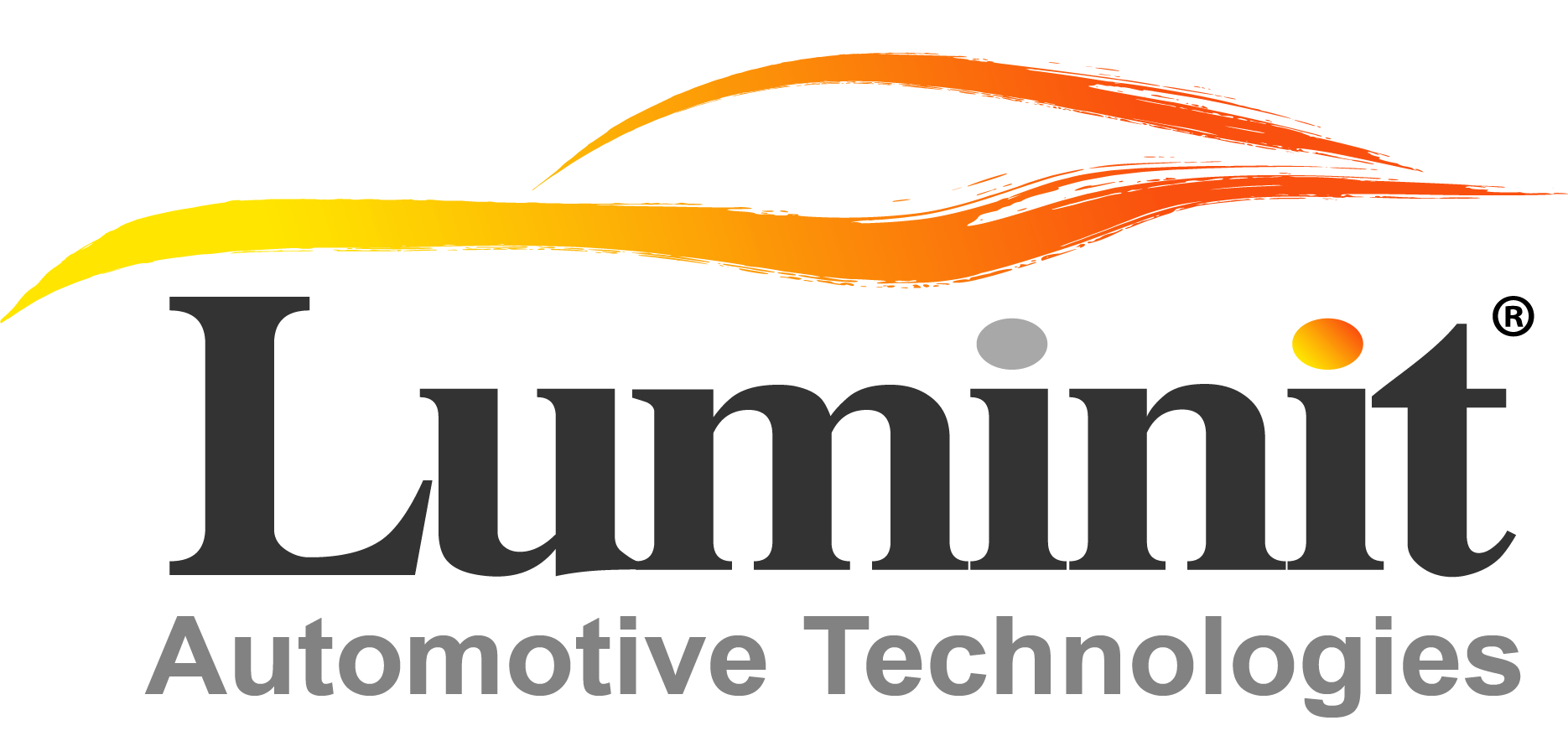 Luminit Automotive Technologies Signs Contract with Top Tier 1  Automotive Lighting Supplier
