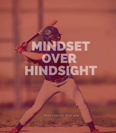 Positive Mindset Company Publishes