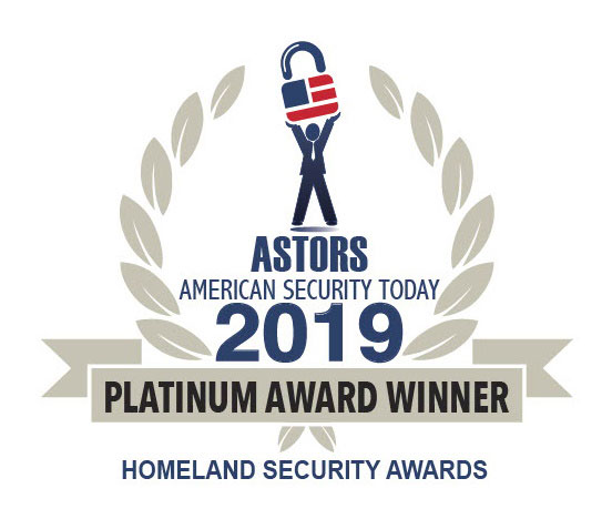 Desktop Alert Inc. Garners Record Six Platinum Awards at 2019
