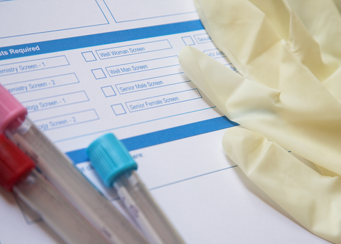 Phlebotomy Career Training Now Incorporates Training in PRP Technology for Dental Implantation Procedures