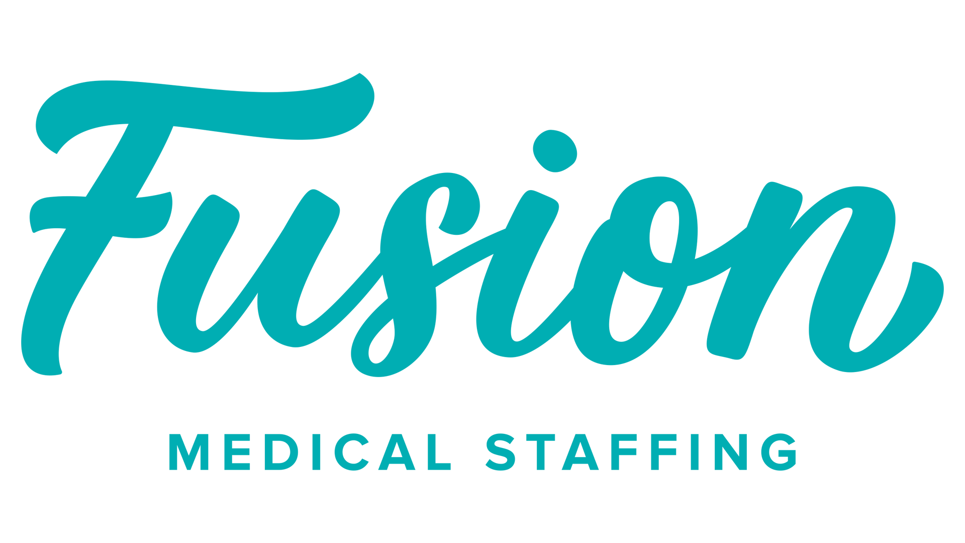 Fusion Medical Staffing Celebrates Christmas with Angels Among Us, Helping Families with Pediatric Cancer