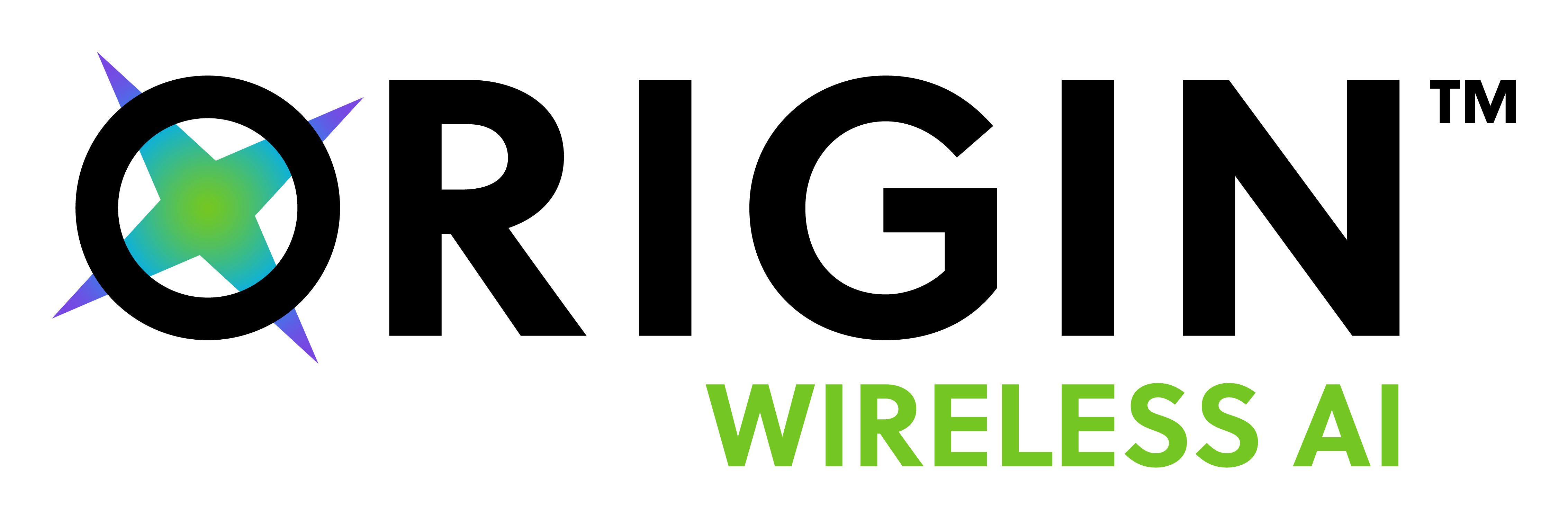 Origin Wireless Enables First Launch of Motion Sensing Service Over Mesh WiFi