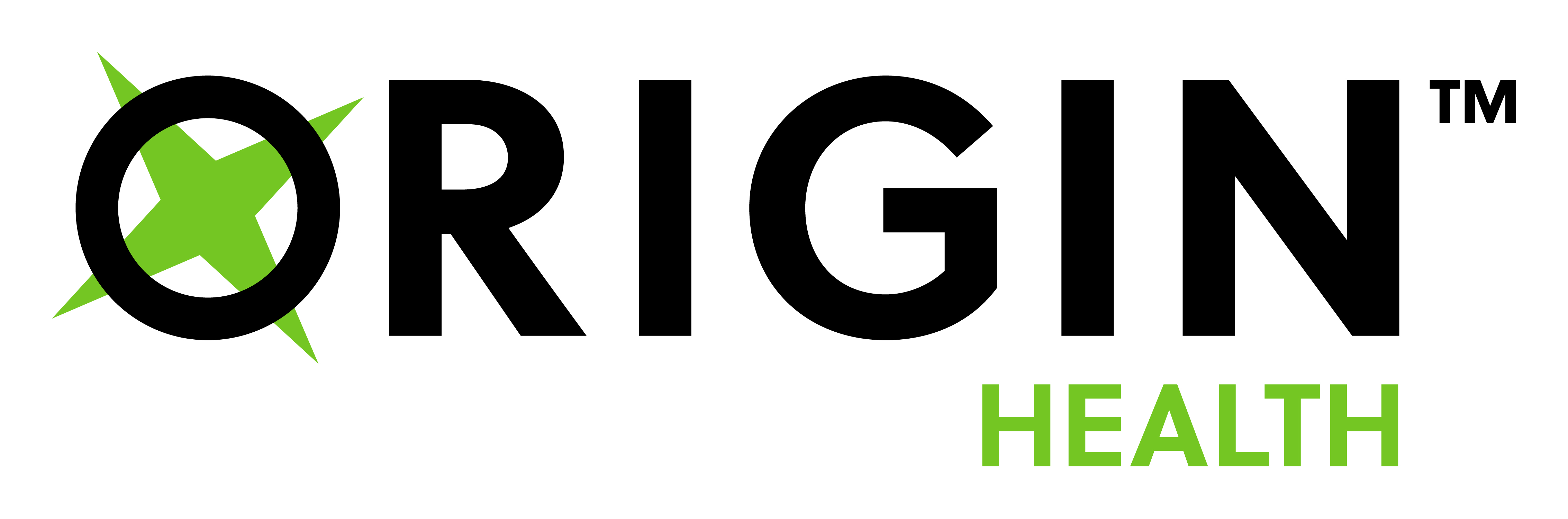Origin Wireless™ to Accelerate Innovation in the Healthcare Industry