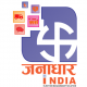 Janadhar India