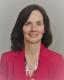 Eva Garland Consulting