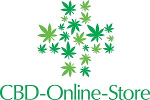 CBD Online Store Partners with CBD For The People