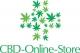 CBD-Online-Store