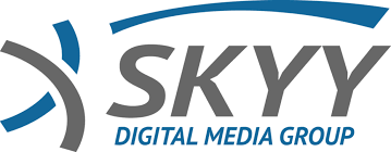 SKYY Digital Media Group Announces New Corporate Website