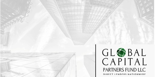 GCP Fund Provides Asset-Based Lending to Help Businesses Meet Their Immediate Short-Term Financing Needs