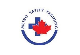 Metro Safety Offers Comprehensive Work Place Safety Courses for Burn Management, Wound Care, and Other Medical Conditions