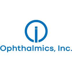 Ophthalmics, Inc. Celebrates 1 Year Anniversary