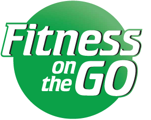 """Fitness on the Go Thrives in an """"Amazon Prime Culture"""""""