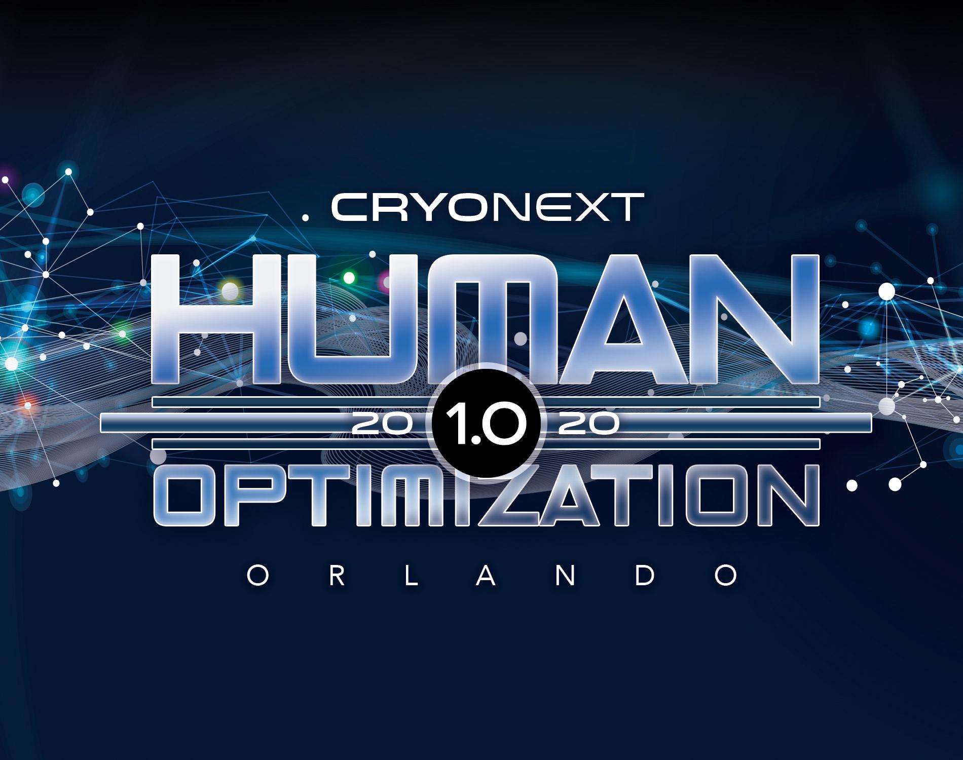 CryoNext d'Orlando s'associe à Alabama Crimson Tide pour préparer le jeu VRBO Citrus Bowl du siècle