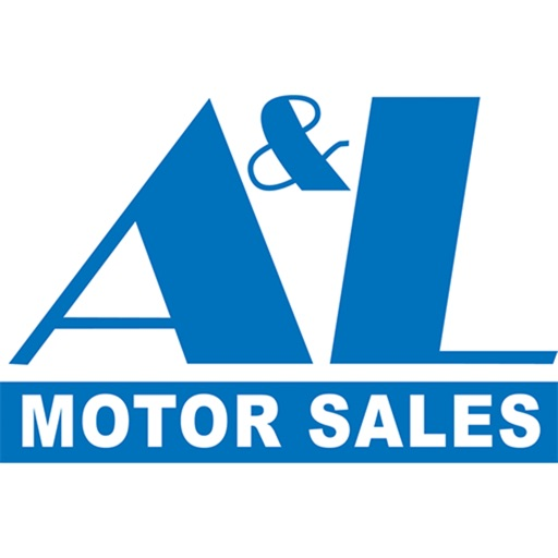 A&L Motor Sales' State-of-the-Art Facilities Available for Pittsburgh Winter Weather