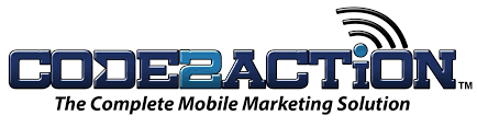 Code2action and Beantown Enterprises Have Executed an Agreement for Mobile Marketing Services with Three Upscale Gentlemen's Nightclubs in Massachusetts