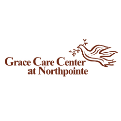 Grace Care Northpointe Premiere Skilled Nursing & Post-Acute Rehabilitation Celebrates 10 Years of Dedicated Service to the Tomball Community