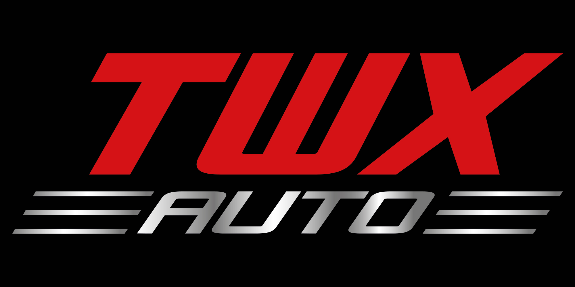 TWX Auto Focuses on Bringing High Quality Car Care Products to Consumers