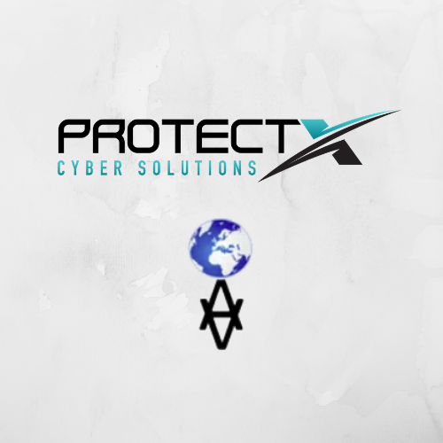 Atlas Vantage LLC and ProtectX Cyber Solutions LLC Form Joint Venture Agreement