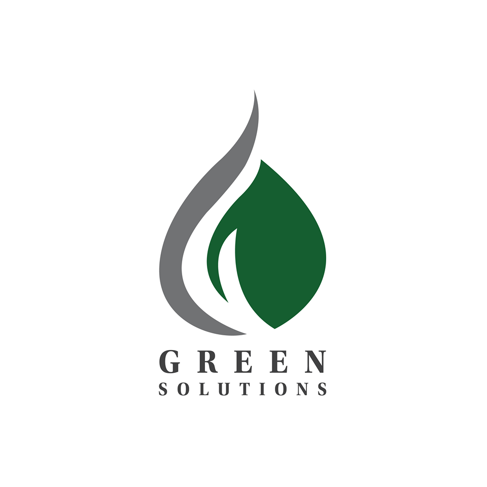 Green Solutions Opens a New Company Department