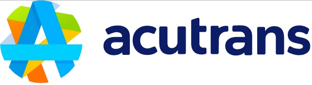 Acutrans Launches New Web Site