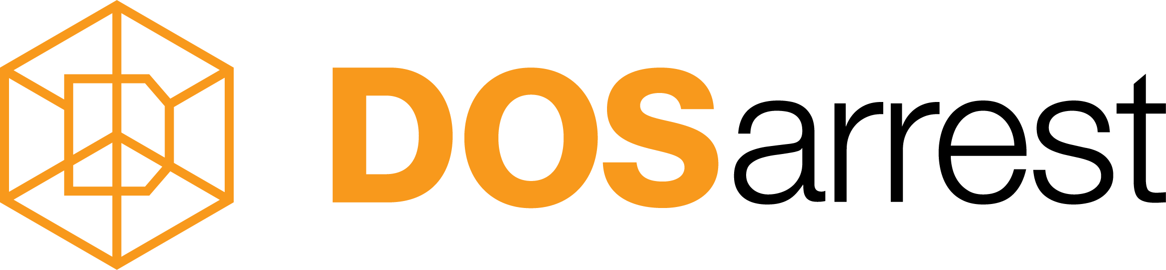 DOSarrest Adds AI to Their DDoS Protection for Infrastructure Service