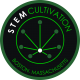 STEM Cultivation, Inc.