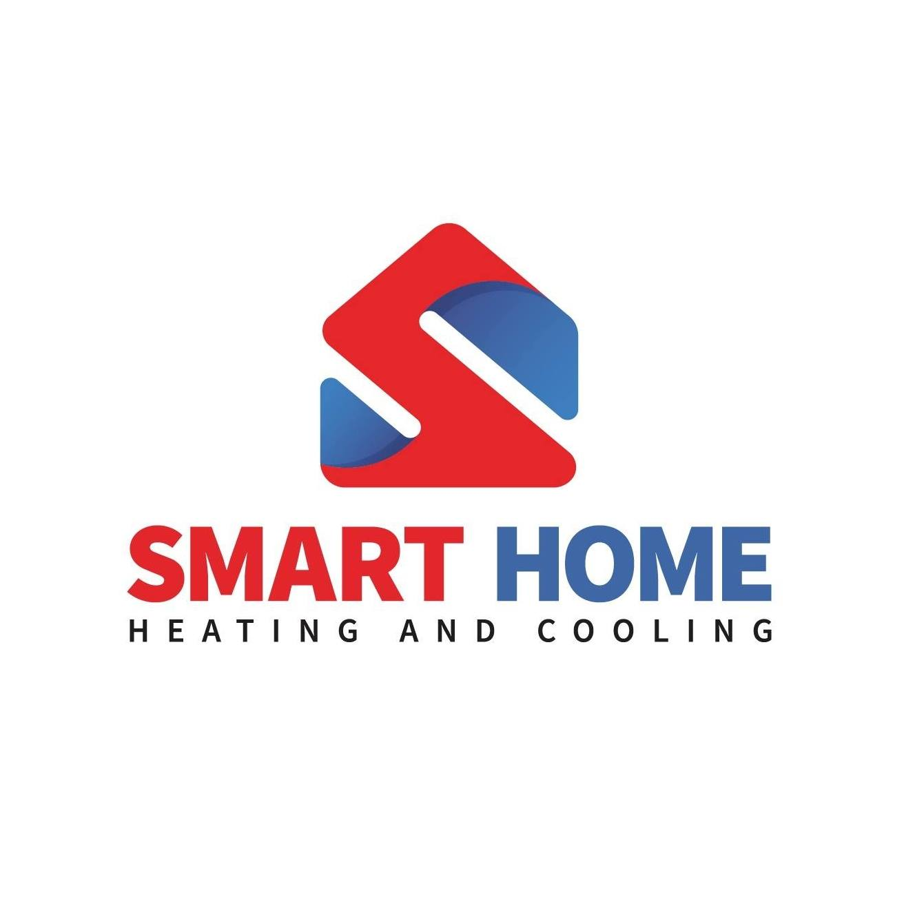Smart Home Heating and Cooling Announces That the Best Time for Furnace Maintenance in Buffalo, NY is Now