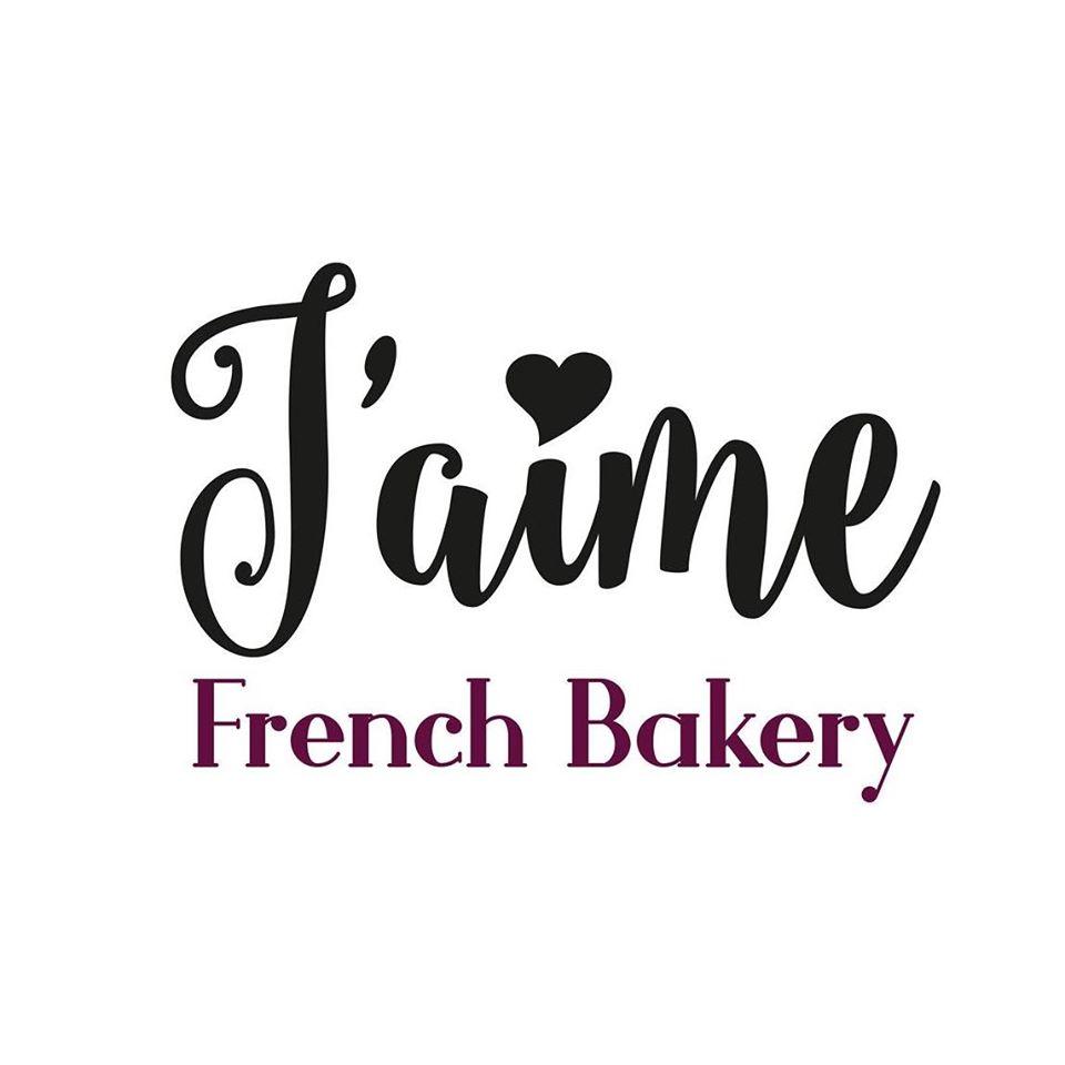 Philadelphia's Beloved J'aime French Bakery Debuts Vegan Croissant
