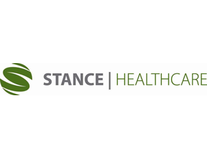 Stance Healthcare Frontier Collection Wins Nightingale Gold Award