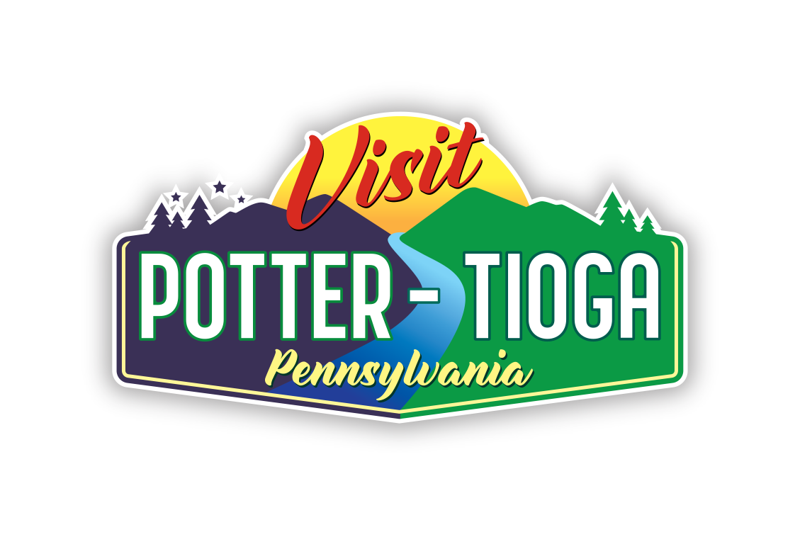 Visit Potter-Tioga Named American Marketing Association Pittsburgh Chapter Travel Marketing Marketer of the Year