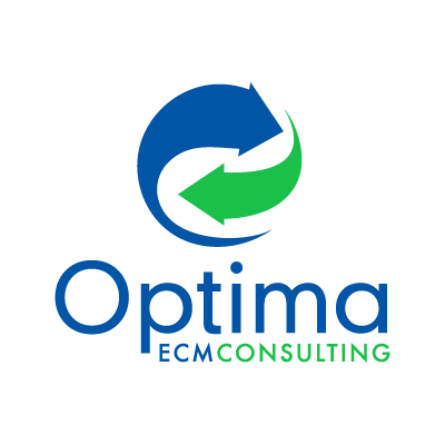 Optima ECM Consulting Partners with Celonis to Provide Its Customers Best-of-Breed Process Mining Capabilities