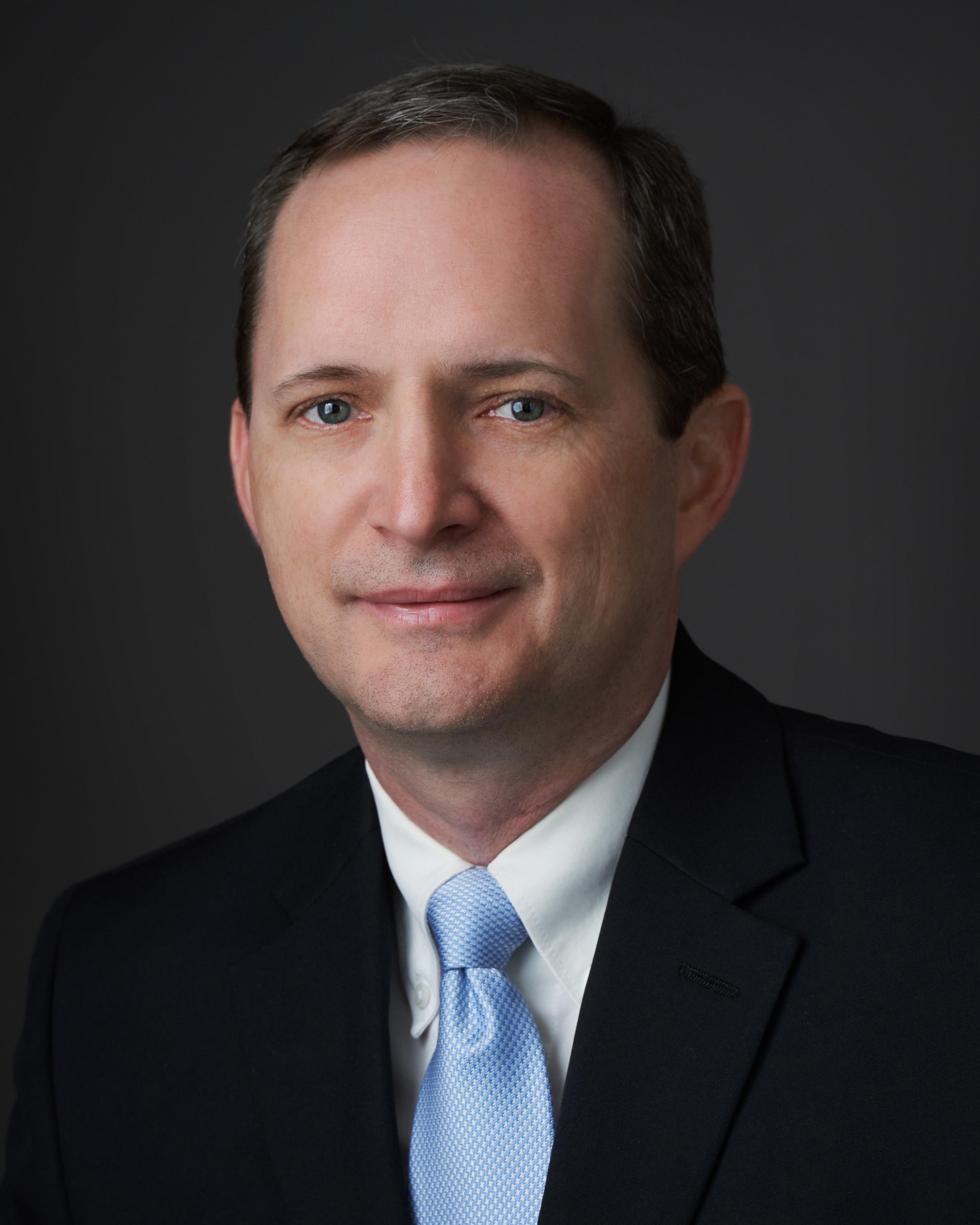 Bobby Moss Joins Midcoast Properties, Inc.