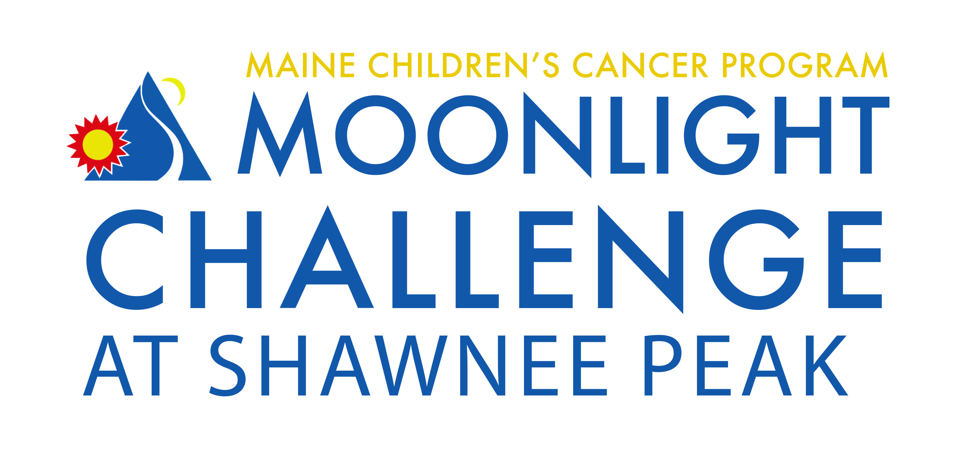 Maine Skiers and Snowboarders to Hit the Slopes to Benefit Children Fighting Cancer