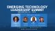 TechLatino: Latinos in Information Sciences and Technology Association