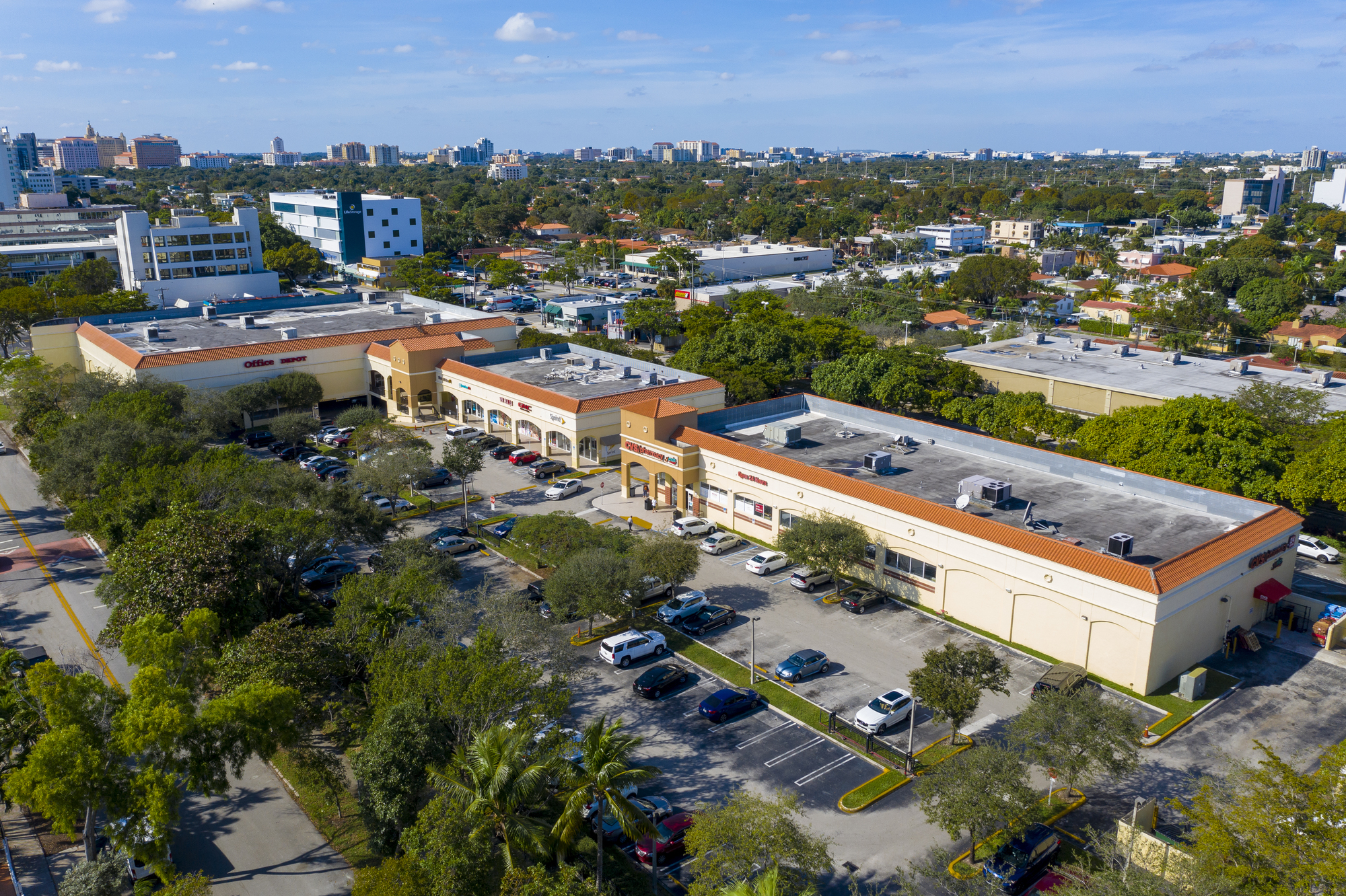 Encore Real Estate Investment Services Introduces Rare Miami Asset to Market