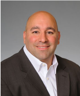 HealthPoint Plus Names Greg Licata as Chief Product Officer