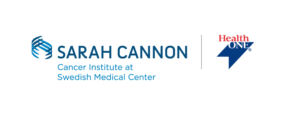 HCA Healthcare/HealthONE's Sarah Cannon Cancer Institute at Swedish Medical Center Named National Pancreas Foundation Center of Excellence