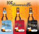 Kansas City Breweries Company LLC