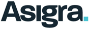 SkyOne to Represent Asigra Throughout the Gulf Cooperation Council of Countries