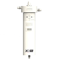 Process Technology Introduces Next-Generation XC High-Flow Heat Exchanger with Reduced Pressure Drop