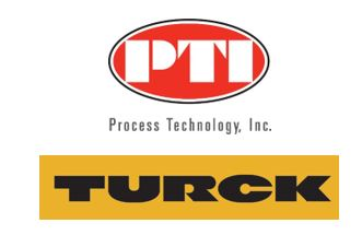 Process Technology, Inc. Expands Turck USA Coverage Into Colorado, Montana and Wyoming