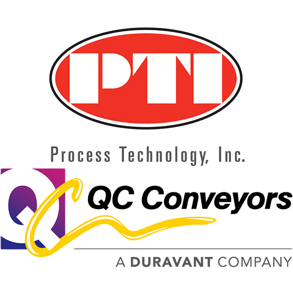 Process Technology, Inc. Announces New Partnership with QC Conveyors in the Rocky Mountain Region