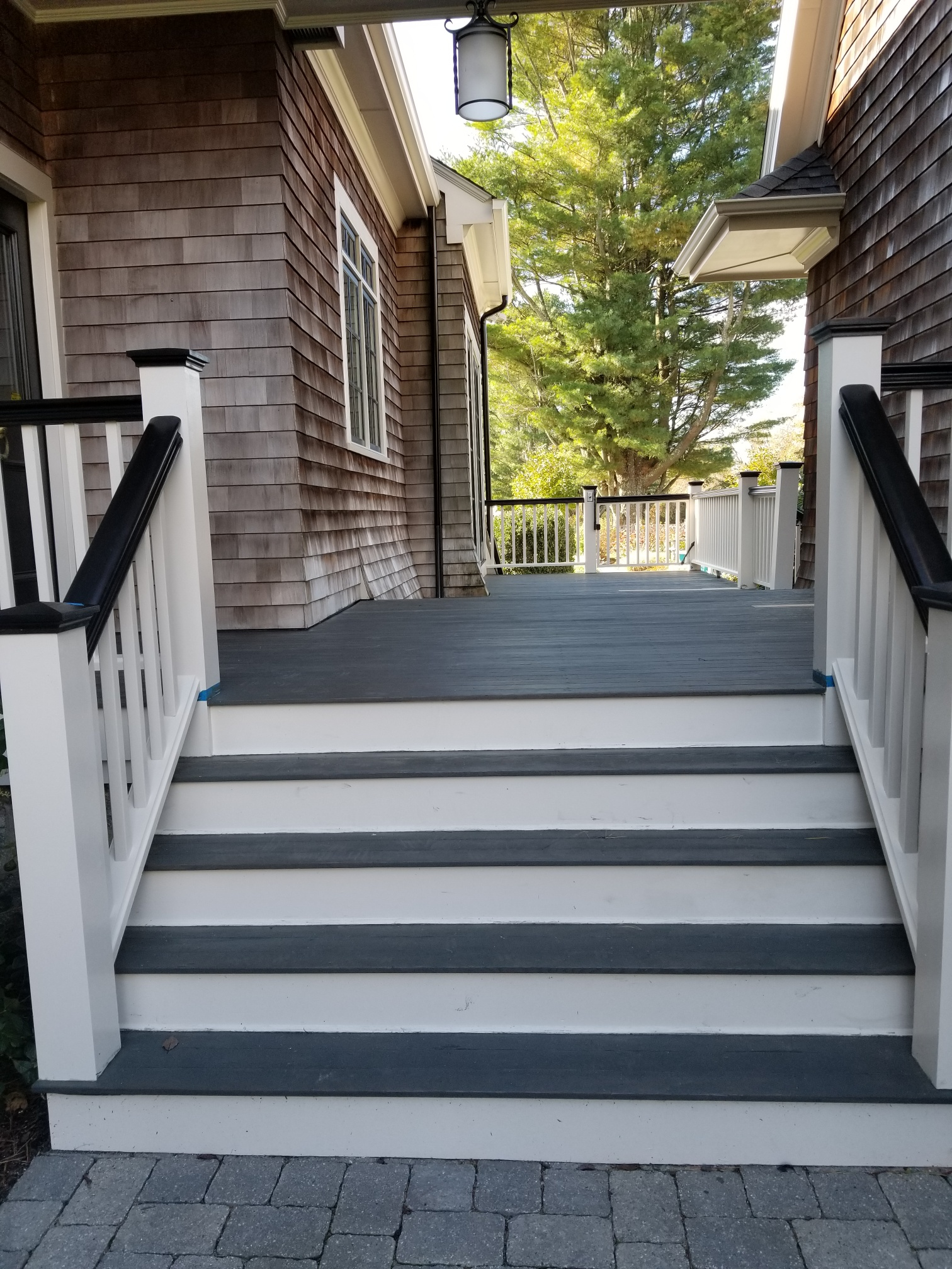 Nova USA Wood Products Expands ExoShield Stain Color Palette