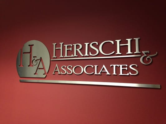 Herischi & Associates LLC Announces the Filing of Several Federal Cases Against The Islamic Republic of Iran and Leadership