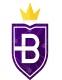 BitRoyal Ltd.