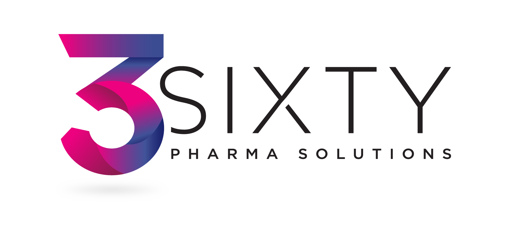3Sixty Pharma Solutions Partners with Westchester Biotech Project