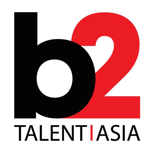 DJ/Producer Lizzy Wang Joins b2 Talent Asia's Roster